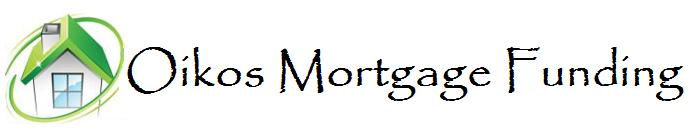 Oikos Mortgage